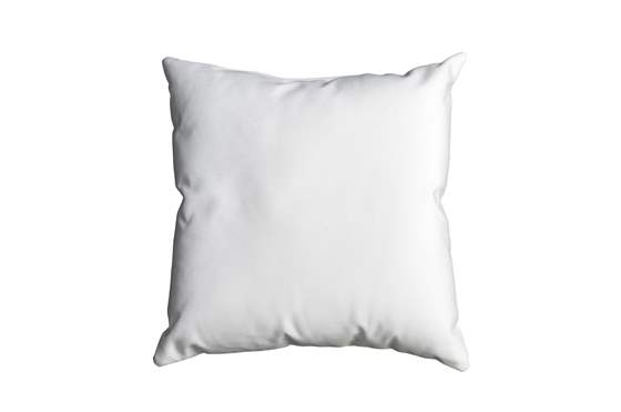 Pillow white.jpg