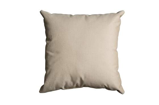 Pillows B7 Club Collection camel.jpg