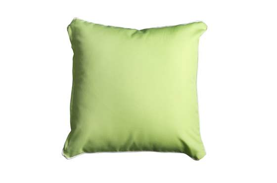Pillows B7 Club Collection lime-white .jpg