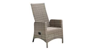 Darwin adjustable chair corn P26.jpg