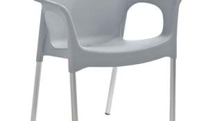Mary diningchair grey P253.jpg