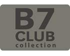 logo grijs B7 CLUB collection.jpg