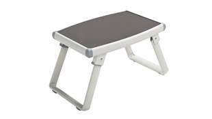 Cap d'agde folding table 211.jpg