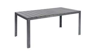 Springton table 185x90.jpg