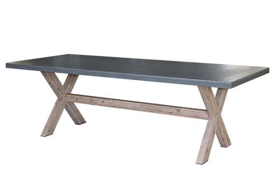 Ramatuelle table 220x100.jpg