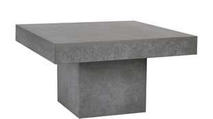 Opium table high 80x80.jpg