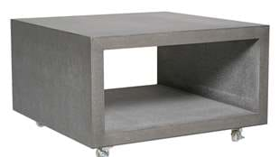 Cube coffeetable 80x80.jpg