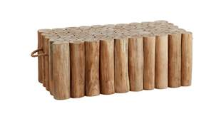 Block table 95x50.jpg