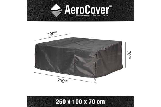 7963-lougebankhoes-250x100-antraciet-M-Aerocover-8717591771302.jpg