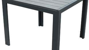 Jersey Tafel 90x90 grijs - Art.Nr. AS-90G.JPG