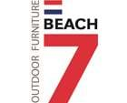 beach7 outdoor furniture logo.jpg