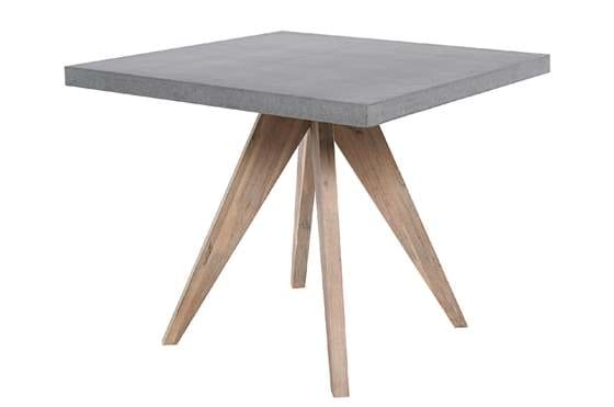 grimaud_table_90x90.jpg