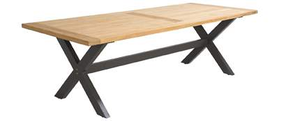 Moonl. table mgrey1118_011.jpg