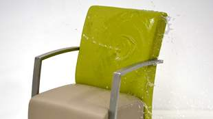 Esp_diningchair_SPLASH.jpg