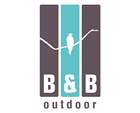 BB-outdoor-logo-def-large logo 50%.jpg