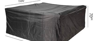 7931-loungesethoes-170x100-antraciet-M-Aerocover-8717591778264.jpg