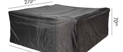 7938-loungesethoes-270x210-antraciet-M-Aerocover-8717591779674.jpg