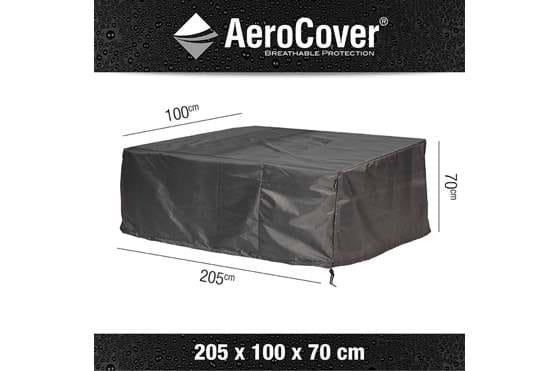 7961-lougebankhoes-205x100-antraciet-M-Aerocover-8717591778882.jpg
