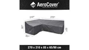 7990-loungesethoes-hoekset-links-270x210-antraciet-M-Aerocover-8717591774181.jpg