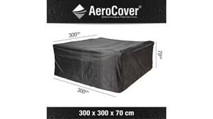 7935-loungesethoes-300x300-antraciet-M-Aerocover-8717591777038.jpg (1)