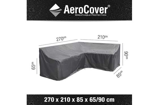 7991-loungesethoes-hoekset-rechts-270x210-antraciet-M-Aerocover-8717591779438.jpg (1)