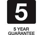 Logo 5 year guarantee.jpg