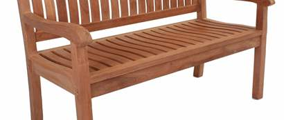 Sipora teak bench 130 cm Art.nr 4004 (Large).jpg
