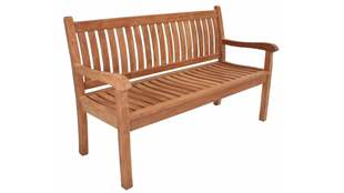 Sipora teak bench 150 cm Art.nr 4015 (Large).jpg
