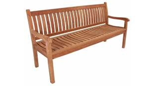 Sipora teak bench 180 cm Art.nr 4020 (Large).jpg