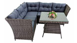 Wenen High Dinning Lounge set. Art.nr. LT-WE-88 (Large).jpg