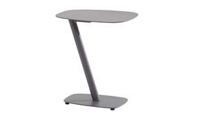 90782_ Panino Support table matt carbon1.jpg