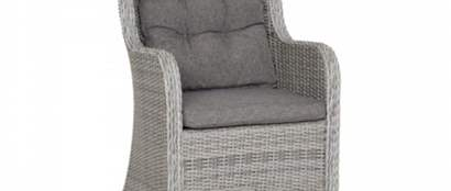 Doncaster dining chair 2.jpg