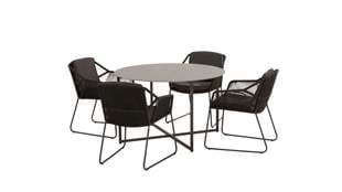 213520-19715_ Accor dining with Quatro round table 01.jpg