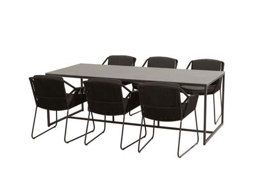 213520-19717-19718_ Accor dining anthracite with Quatro table 01.jpg