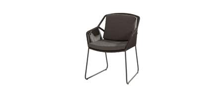 213520_ Accor dining chair Anthracite with 2 cushions 01.jpg