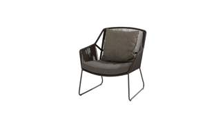 213521_ Accor living chair Anthracite with 2 cushions 01.jpg