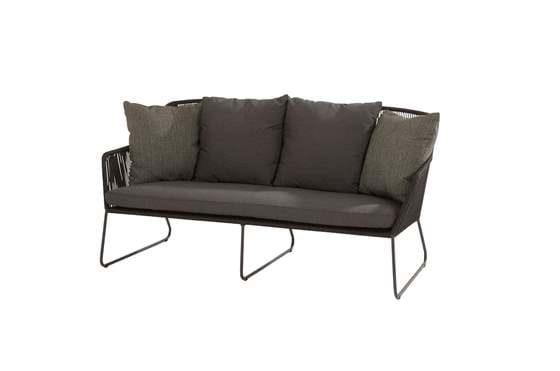 213523_ Accor living bench Anthracite with 5 cushions.jpg
