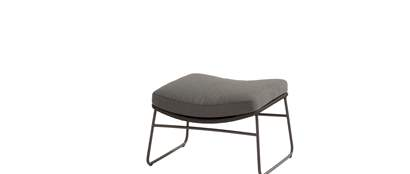 213524_ Accor footstool Anthracite with cushion.jpg
