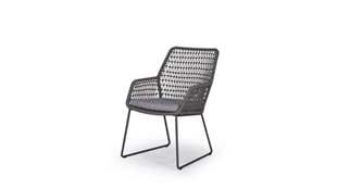 213537_ Babylon dining chair with cushion.jpg