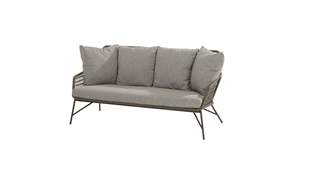 213539_ Babylon living bench 2.5 seaters mid grey knotted with 5 cushions.jpg