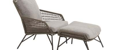 213538-213540_ Babylon living chair with footstool 01.jpg