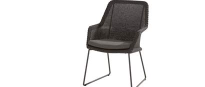 213525_ Samoa dining chair Ecoloom Anthracite with cushion 01.jpg