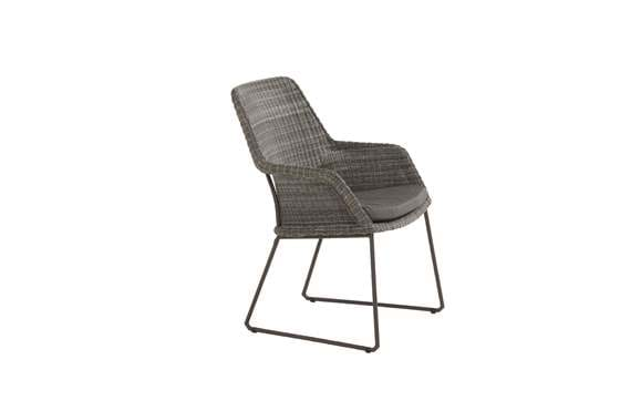 213526_ Samoa dining chair Ecoloom Charcoal with cushion 04.jpg