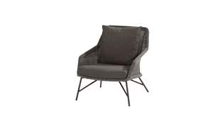 213527_ Samoa living chair Ecoloom Charcoal with 2 cushions 01.jpg