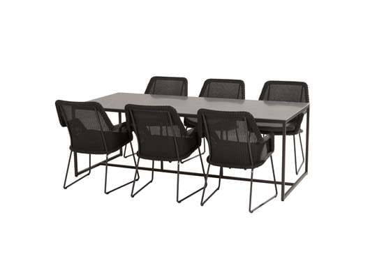 213525-19717-19718_ Samoa dining anthracite with Quatro table 01.jpg