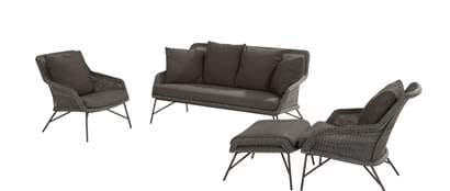 213527-213528-213529_ Samoa lounge set with footstool without table.jpg