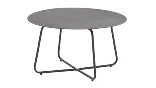 213367_ Dali coffee table round 73cm H40cm Anthracite.jpg