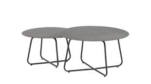 213366-213367_ Dali coffee tables Anthracite.jpg