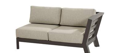 19710_ Meteor modular 2 seater bench L arm with 4 cushions.jpg