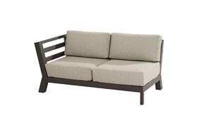 19711_ Meteor modular 2 seater bench R arm with 4 cushions.jpg
